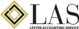 Lester Accounting Service